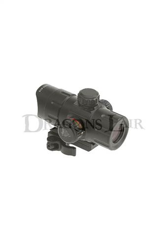4.0 Inch Tactical Dot Sight TS