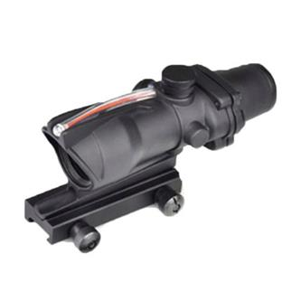 Salient Arms, M4, Metal Krop | Airsoft Armoury Webshop