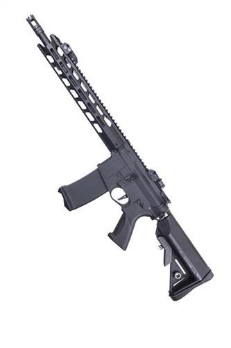 Xtreme Tactical Carbine, XTC-G1