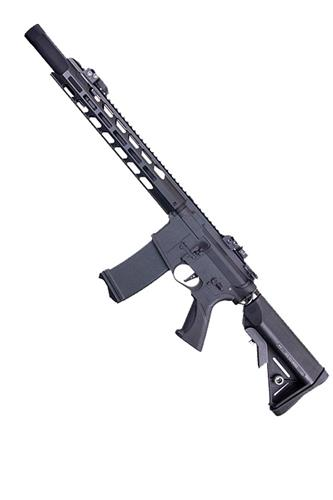 Xtreme Tactical Carbine, XTC G1-MS