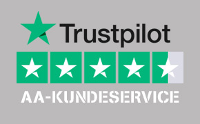 Info - Trustpilot - AA