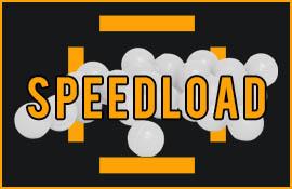 Speedloadere