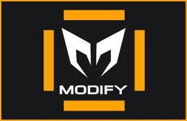 MOD24