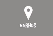 Airsoft Armoury Aarhus
